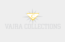 Vajra Collections