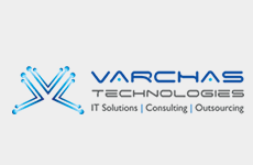 Varchas Technologies