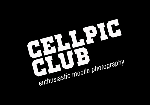 CellPic.Club Enthusiastic mobile photography