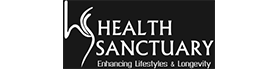 Health Sanctuary