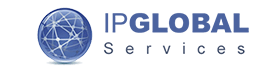 IPGLOGBAL Services
