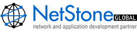 NetStone Global Limited