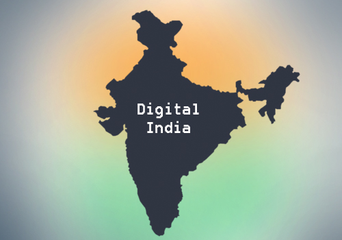 OpenPixel Digital India - Get 50% discount